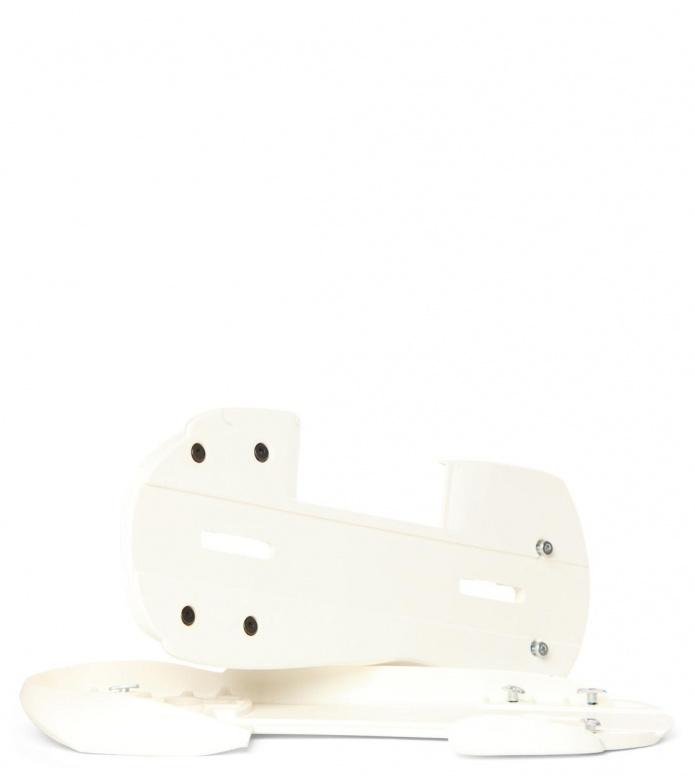 Remz Soulplate white 41-42