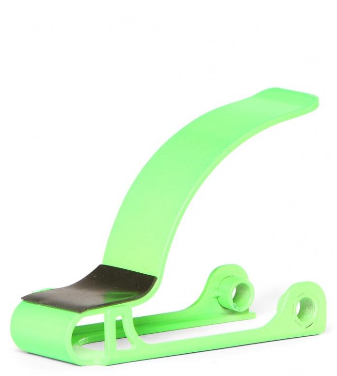 Blunt Brake Reverse Flex green one size