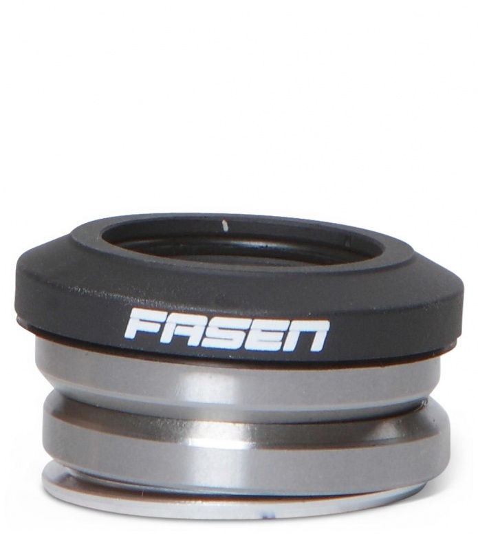 Fasen Headset Integrated black one size