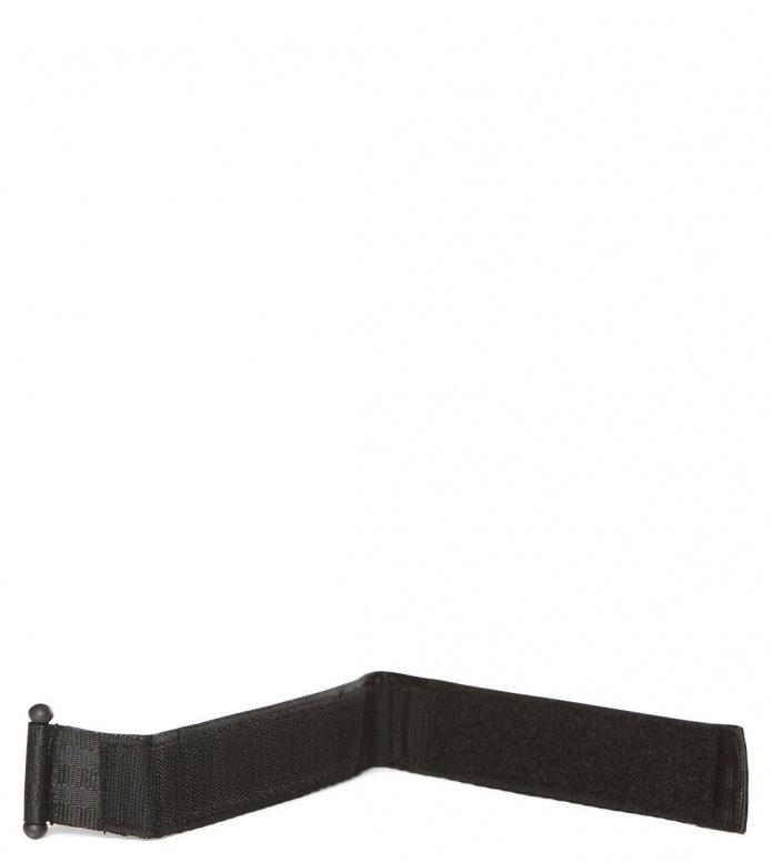 Skike Foot Belt Soft III black one size