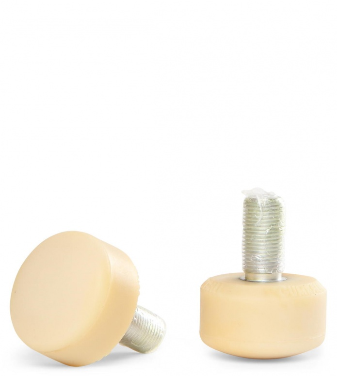 Gumball Stoppers Toe beige standard