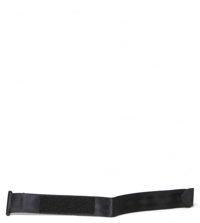 Skike Foot Belt Fixing IV black one size