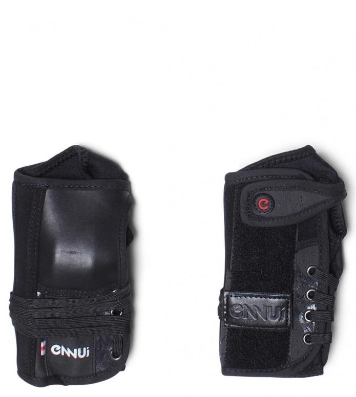 Ennui Hand Protection City Brace black S