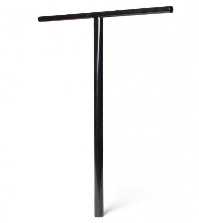 Tilt Bar Scout black 680 x 610mm