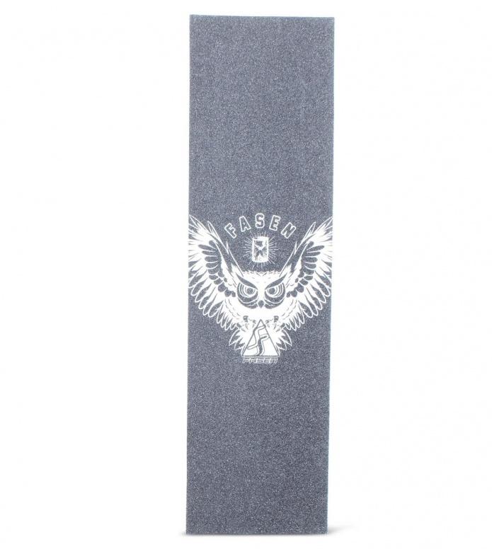 Fasen Griptape Owl black