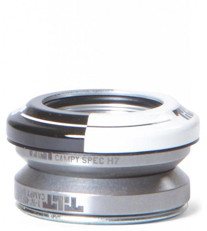 Tilt Headset Integrated V2 black/white