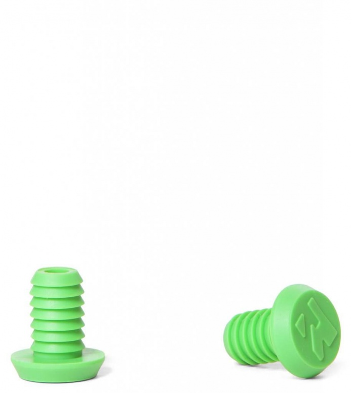 Root Industries Barends Alloy green one size
