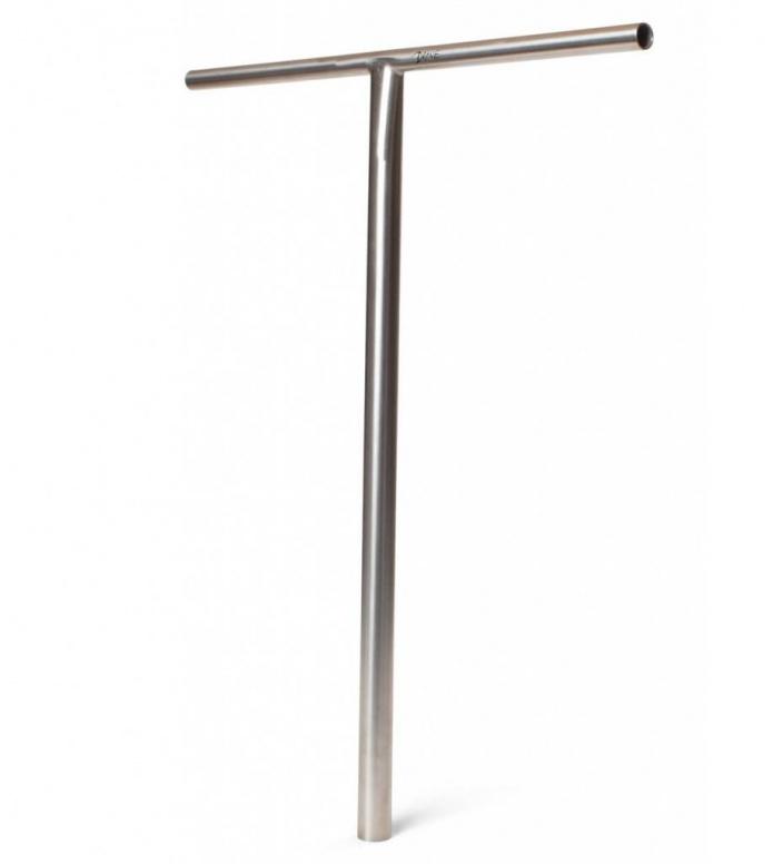 Drone Bar SCS Max Peters Titanium Standart silver raw