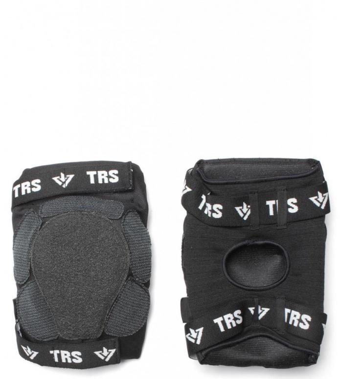 Rollerblade Knee Pads TRS black L