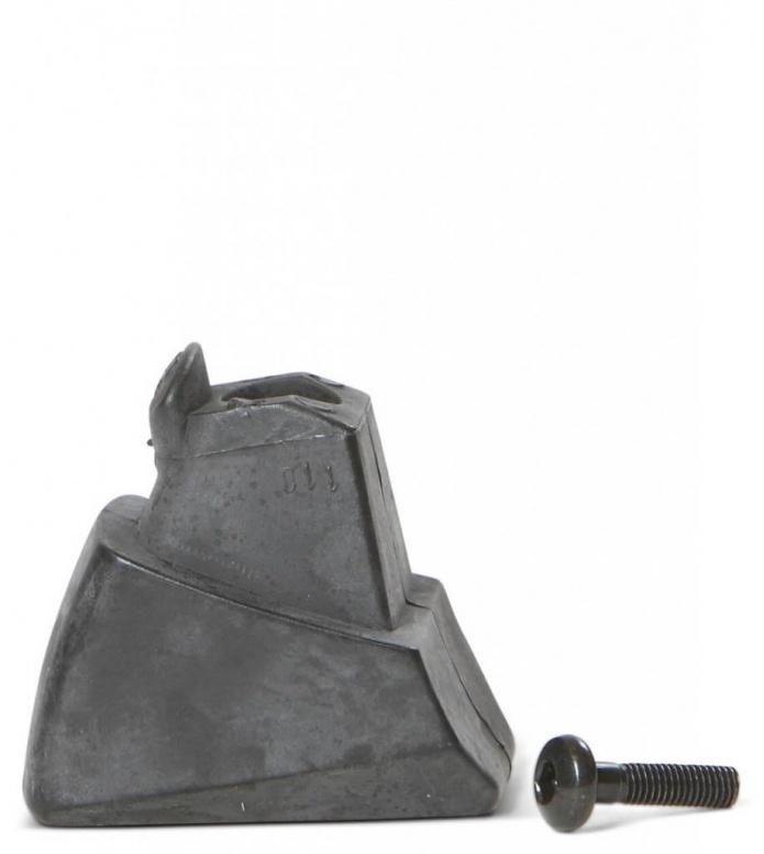 K2 Brake Stopper black 29 - 34