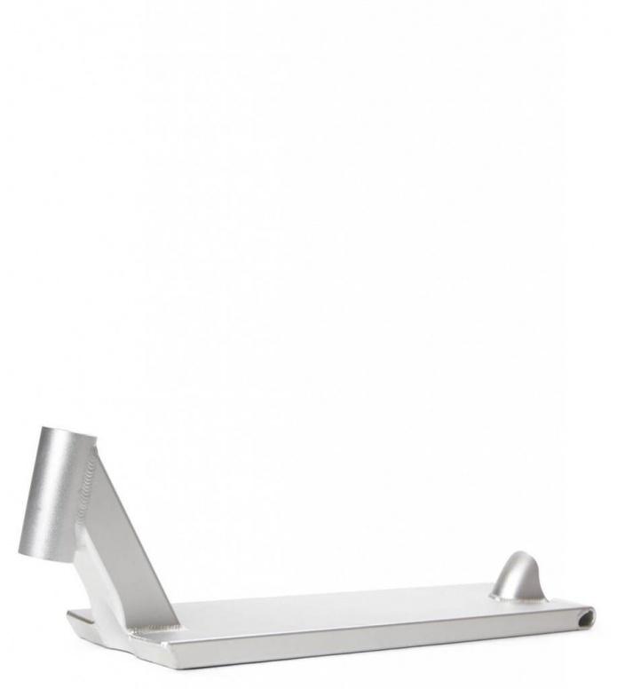 Tilt Tilt Deck Pro Theory grey