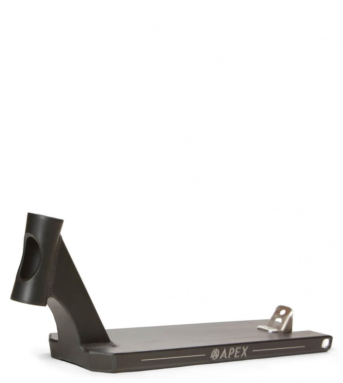 Apex Apex Deck Box Cut 5.0 black