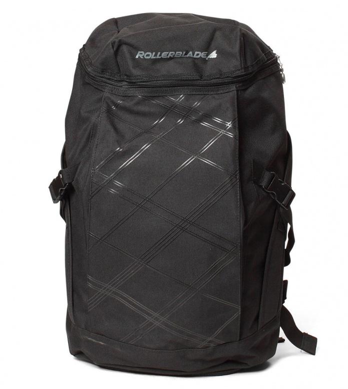 Rollerblade Rollerblade Backpack Pro black