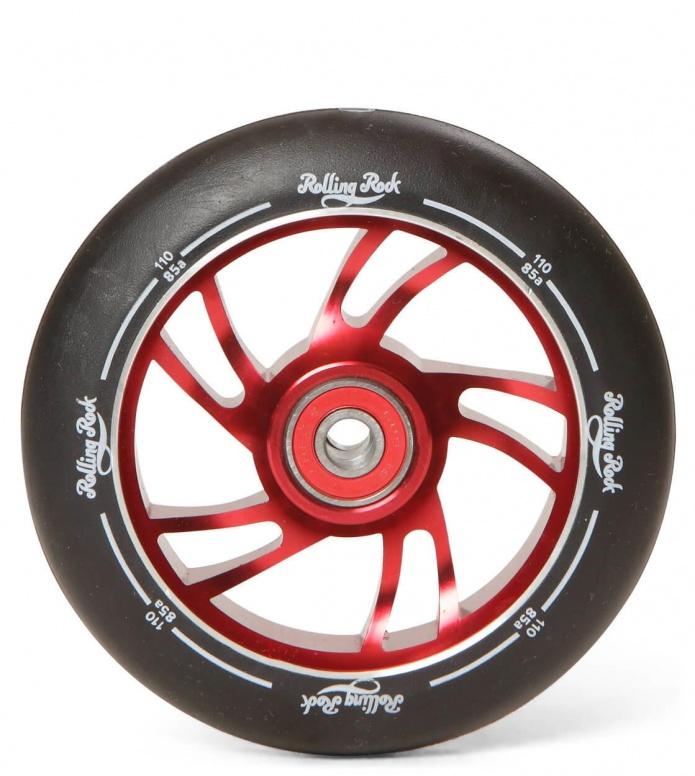 Rolling Rock Rolling Rock Wheel red/black