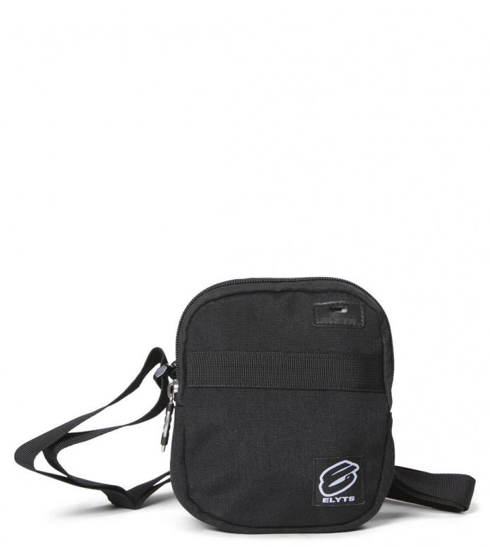 Elyts Bag Stash black one size