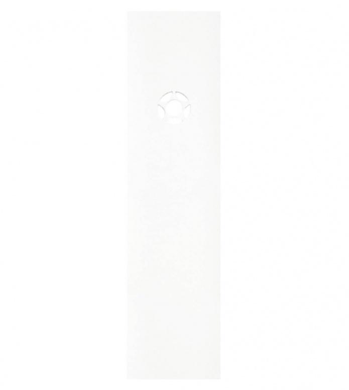 Proto Griptape SD Logo white
