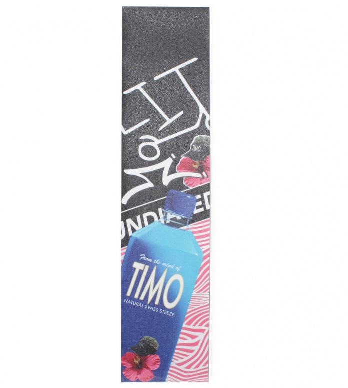 AO Griptape Timo black 580 x 135mm