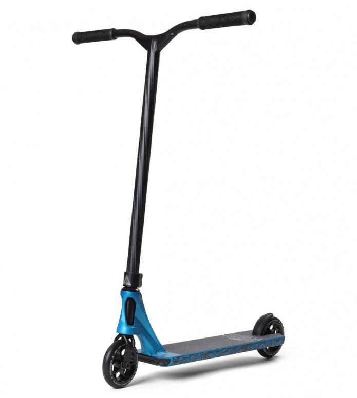 Fasen Fasen Scooter Spiral S2 blue