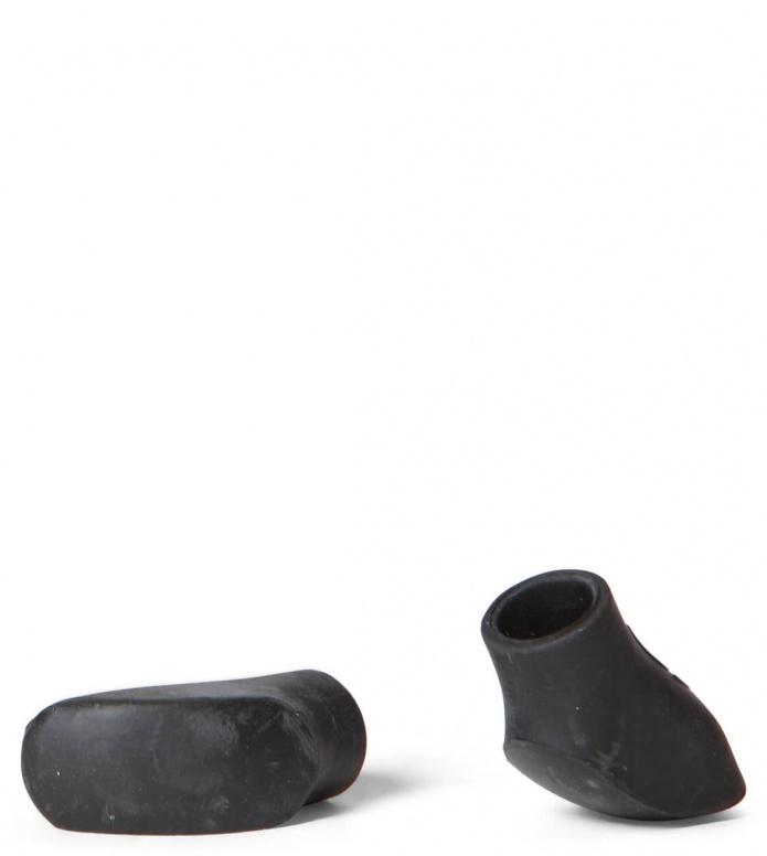 Skike Tip Pad black