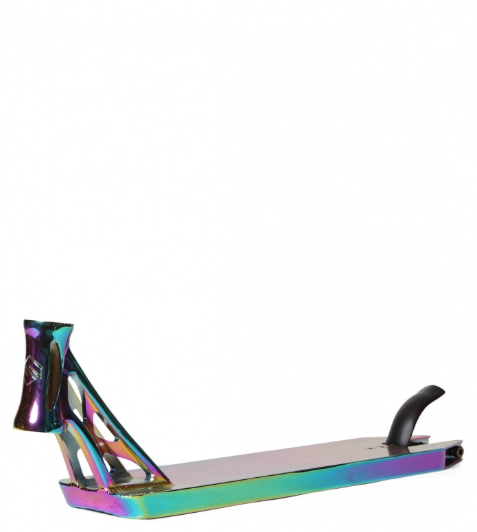 Striker Striker Deck Park Pro rainbow