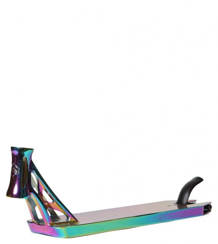 Striker Striker Deck Park Pro rainbow