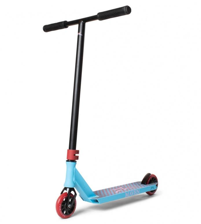 AO AO Scooter Maven 20 blue