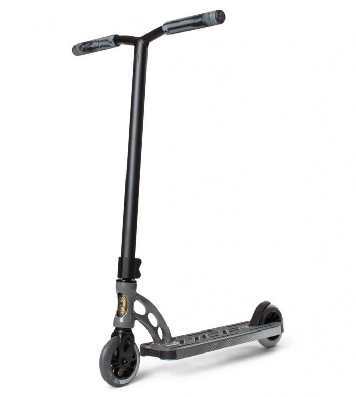 MGP (Madd Gear) MGP Scooter VX Origin Shredder grey/white/black