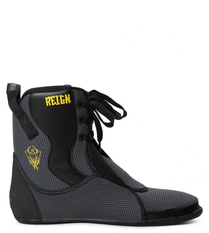 Reign Reign Liner V3 black/yellow
