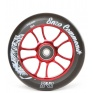 841 841 Wheel Enzo Signature red/back