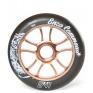 841 841 Wheel Enzo Signature bronze/back