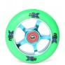 Micro Micro Wheel MX 100er blue/green