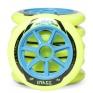 Matter Matter Wheels F1 Imagine 125er blue/yellow