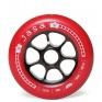 Tilt Tilt Wheel Jasa 110er red