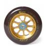 River River Wheel Rapids The Angler Fuller 110er black/gold