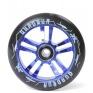AO AO Wheel Quadrum 10-Star 100er blue