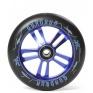 AO AO Wheel Quadrum 10-Star 110er blue