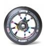 Lucky Lucky Wheel Toaster rainbow/black