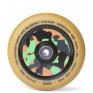 Elite Elite Wheel Air Ride 125er brown gum/camo