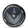 Blunt Blunt Wheel Hologram Geo 120er black