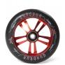 AO AO Wheel Quadrum 10-Star 110er red/back
