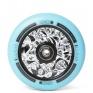 Lucky Lucky Wheel Lunar Hollow 110er teal/black axis