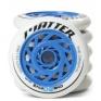 Matter Matter Wheels F0 one20five 125er blue/white