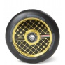 Lucky Lucky Wheel Jon Marco 2.0 Signature 110er black/gold
