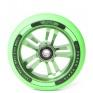 AO AO Wheel Hulk 110er green/green