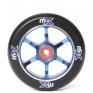 Micro Micro Wheel MX 110er blue/black