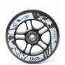 AO AO Wheel Enzo 100er black
