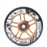 AO AO Wheel Enzo 100er gold