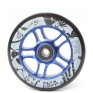 AO AO Wheel Enzo 100er blue