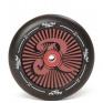 Rolling Rock Rolling Rock Wheel Hollow red/black