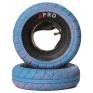 Rocker Rocker Tyres Street Pro Pair blue/black marble